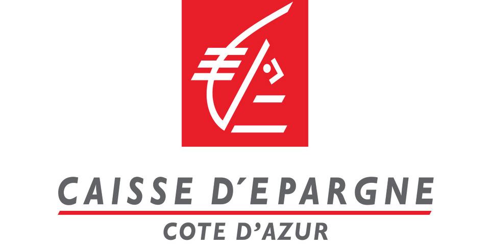 Caisse D Epargne La Seyne Sur Mer Ville