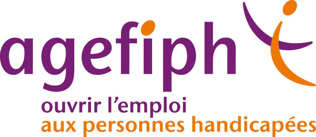 logo.12.AGEFIPH