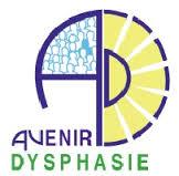 logo avenir dysphasie