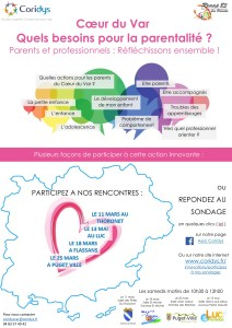 affiche rencontres reaap 2017