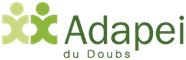 ADAPEI Doubs