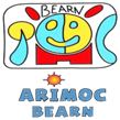 ARIMOC Bearn