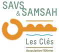 SAVS Les Clés