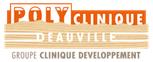 polyclinique Deauville